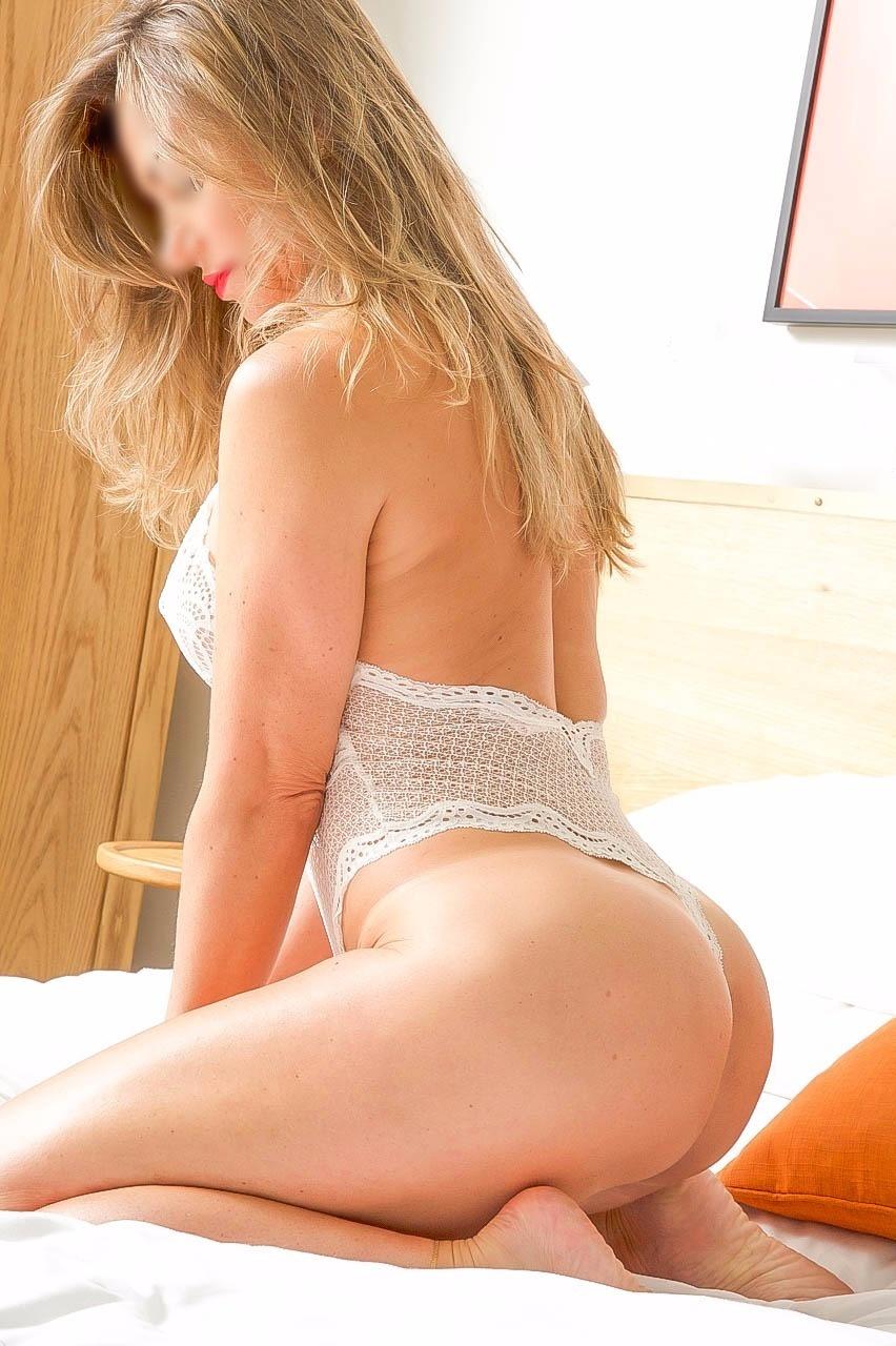 Angelina Kers