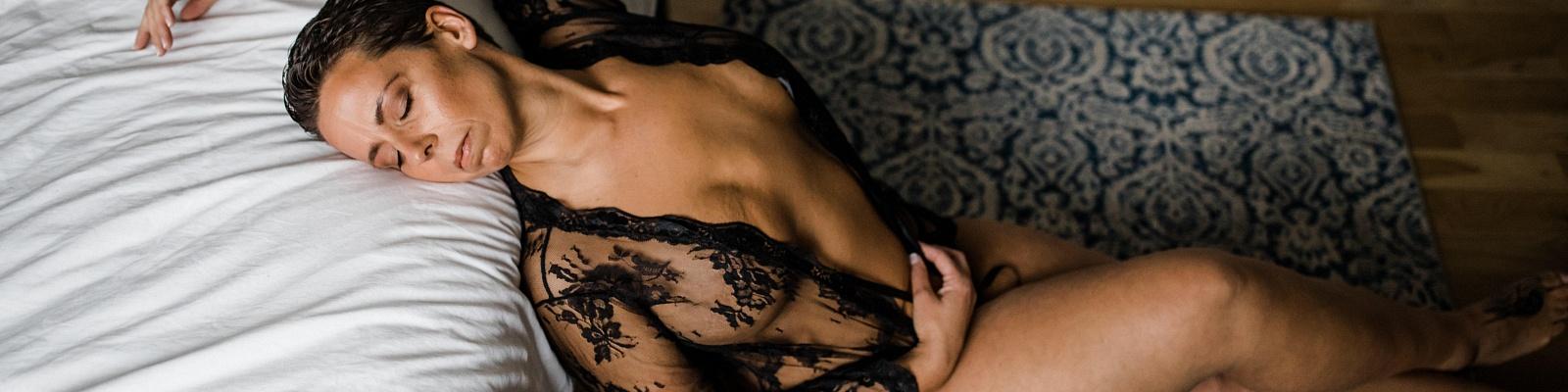 Juliana Tropea's Cover Photo