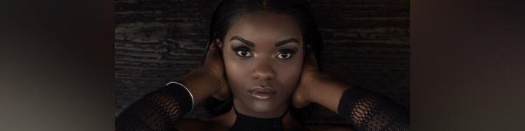 Miss Joyy's Cover Photo