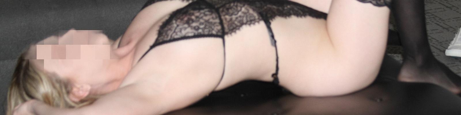 Chloe's Cover Photo