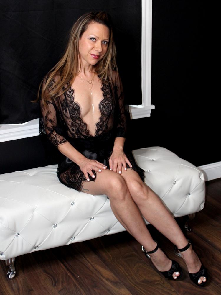 Kelly LaDulce