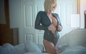 Sara St Clair