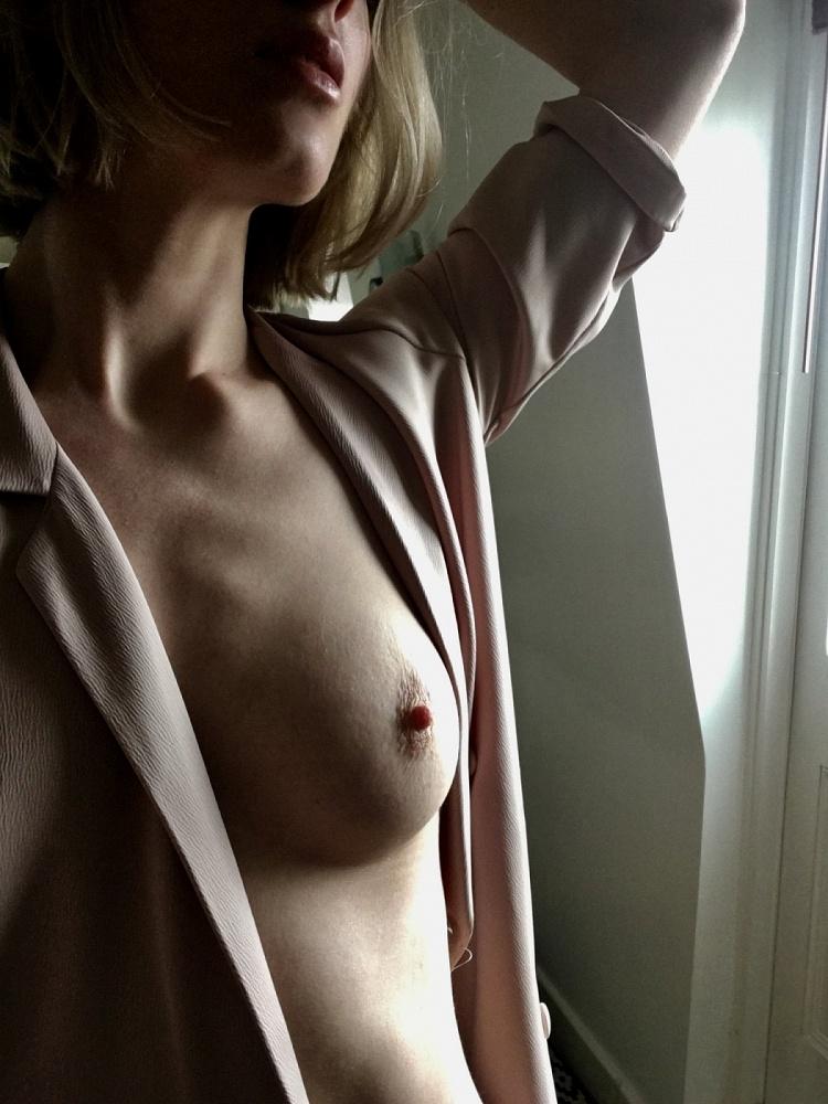 Rose Hamilton