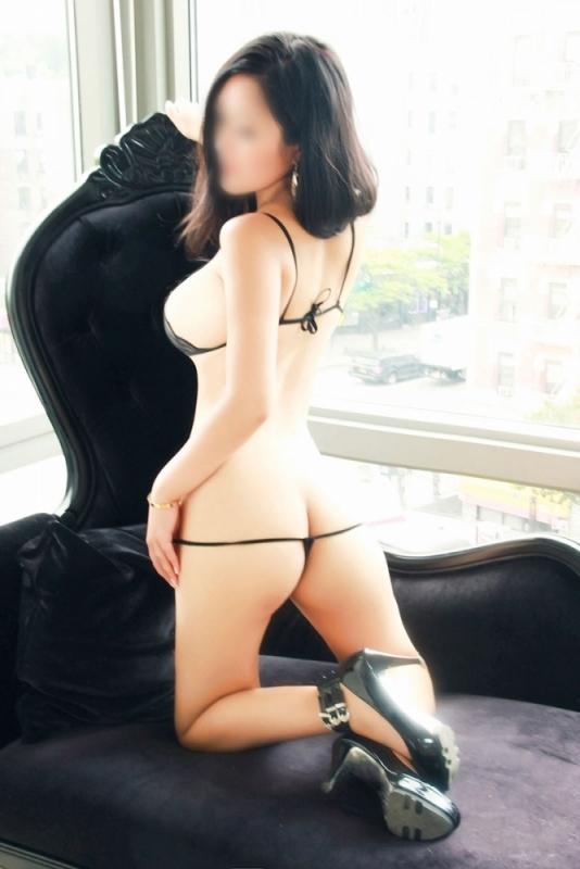 Rachel Ozawa