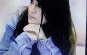 Sabrina Charm Escort