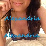 Alexandria I'pora