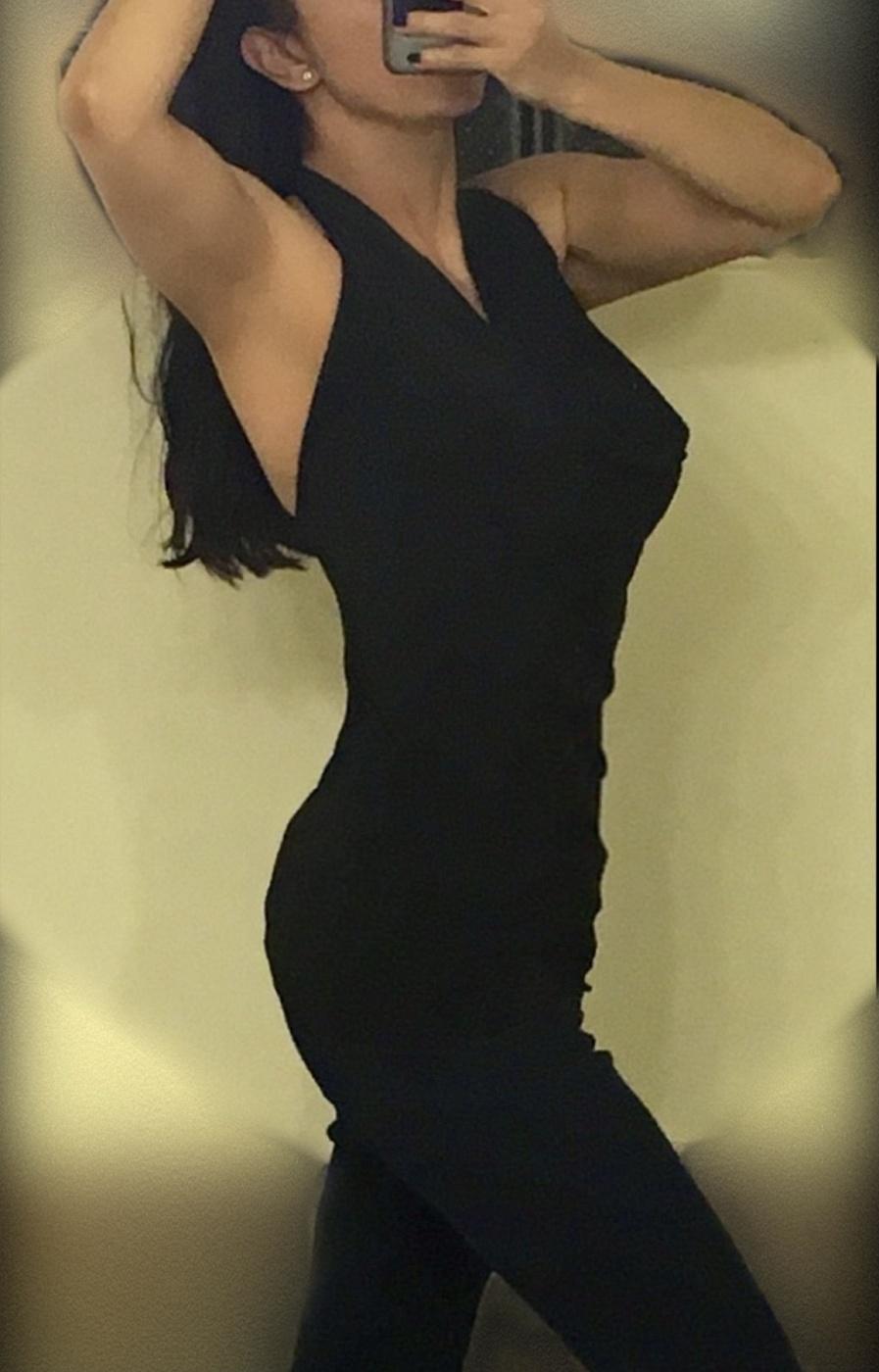 Marina Anna