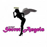 Your Secret Angels
