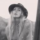 Willow Brookes's Avatar