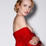Claudia Cadine Escort