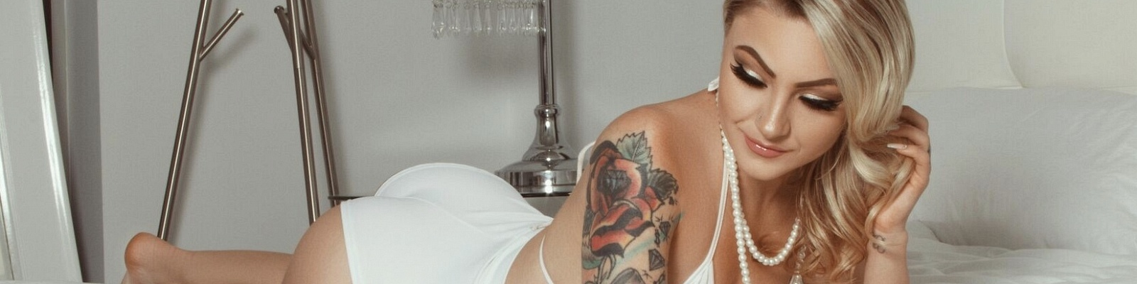 Tanya Blaze's Cover Photo