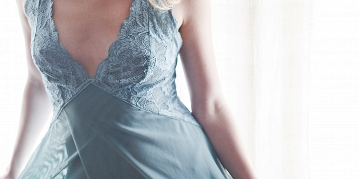 Lena Ellison's Cover Photo