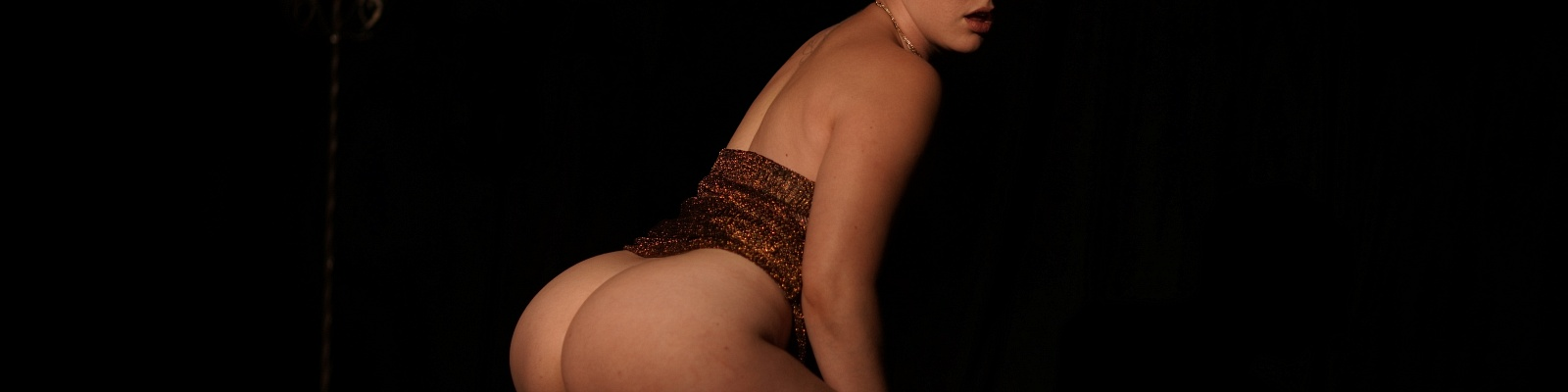 Riley Nixon's Cover Photo