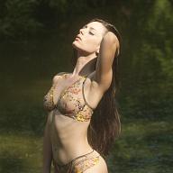 Molly Cixous's Avatar