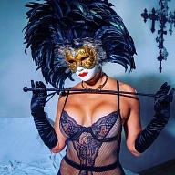 Mia French Elegance's Avatar