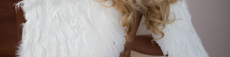 Charmaine De'Claro's Cover Photo