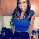 Jess Escort