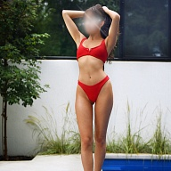 Australian Alexis