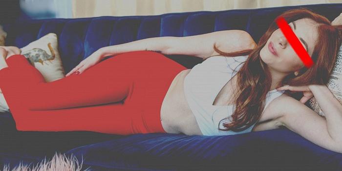 Ivy Rosalia Sun's Cover Photo