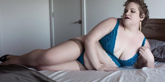 Nora Brighton's Cover Photo