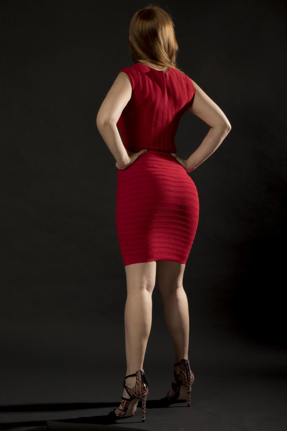 Regina Vaneris
