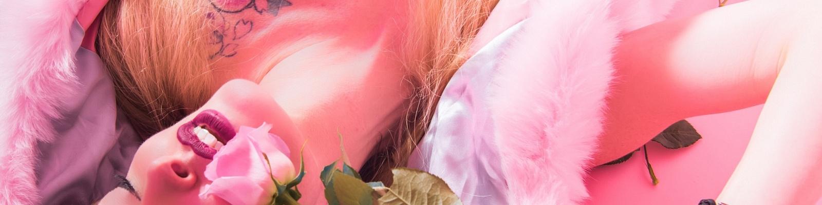 Dollnicole's Cover Photo