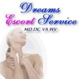 Dreams Escorts