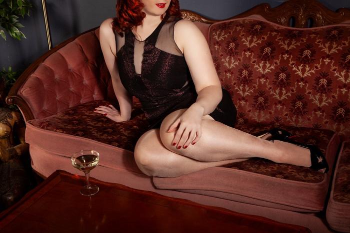 Helena Dawson