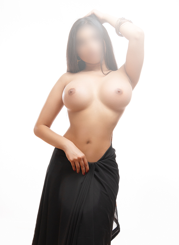 VIP Sari