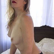 Maine Escort - Lucy Darling Escort