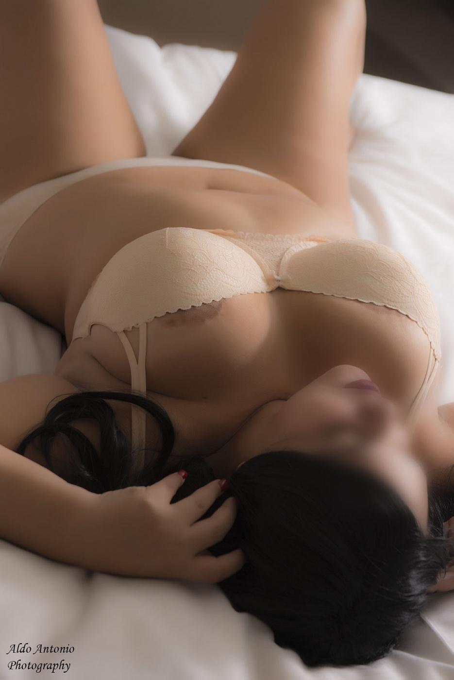 Camila Salinas