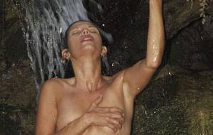 Tantra Goddess Gina Enchant