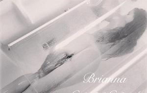 Brianna Danielle Escort