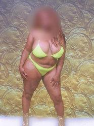 Vixxen Chyna