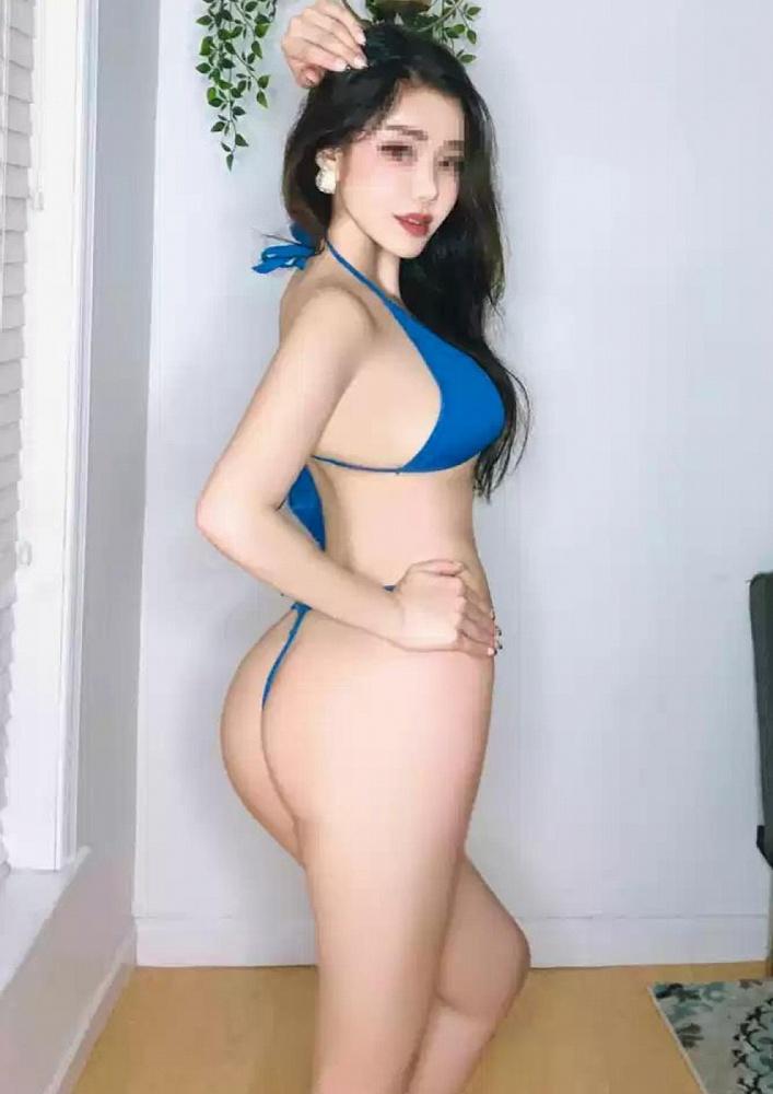 Fawntheasian