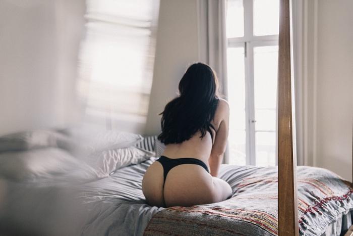 Mia Luca