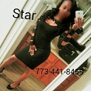 Beautifulstar Escort