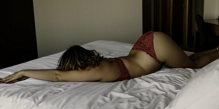 Jasmine19's Cover Photo