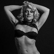 Marilyn Redd