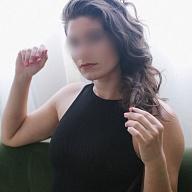 Marina Estrela's Avatar