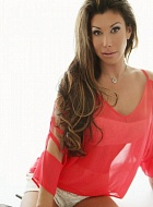 Lovely Lorena aka Lorena De Leon Escort