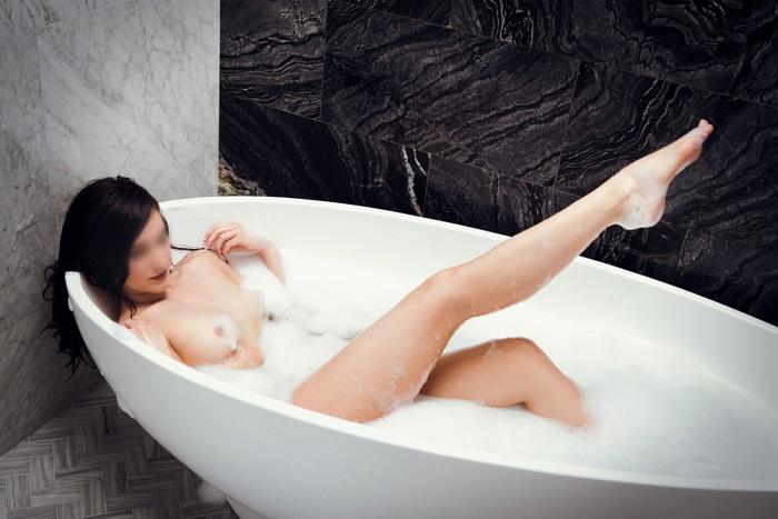 Nikki Bedford