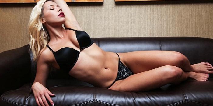 Angel Daniels's Cover Photo
