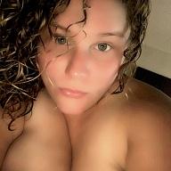 Madison Escort