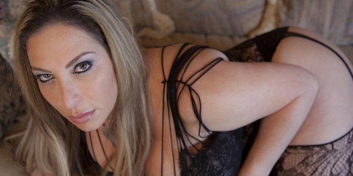Savannah Jane's Cover Photo