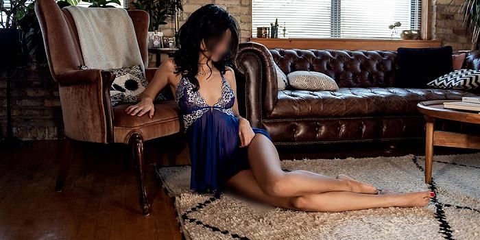 Stefania's Cover Photo