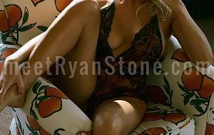 Ryan-Stone Escort