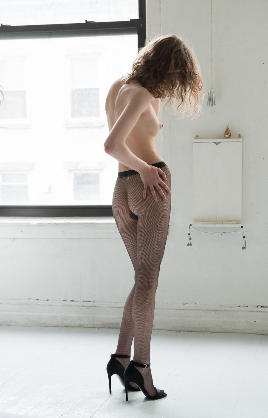 Stella Jane