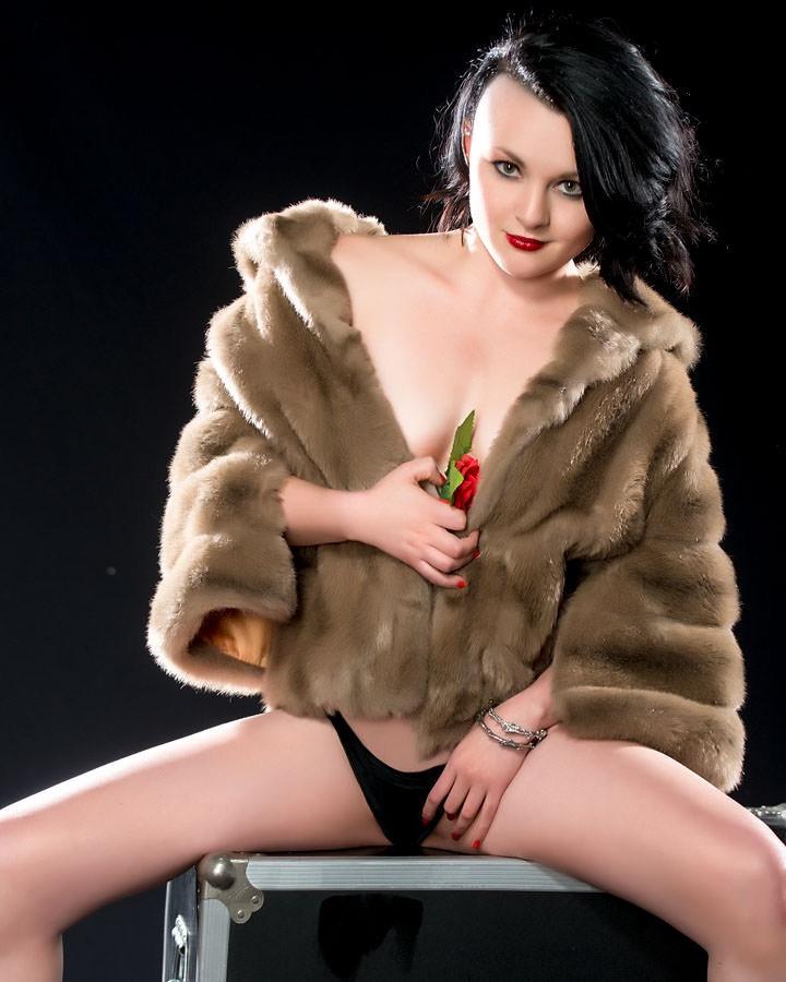 Elena Rayn