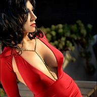Zayla Melina's Avatar